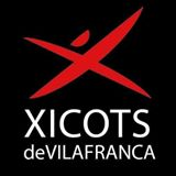 logo Xicots